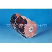 DVD+R Dual Layer 2.4x Manufactures
