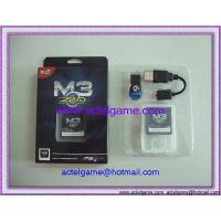 M3i Zero m3adapter 3DS game card,3DS Flash Card Manufactures