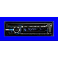 China car dvd player with usb sd on sale