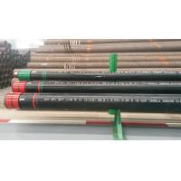 API 5CT J55 K55 N80 L80 P110 , Cast Steel Pipe , Casing Pipe and Tubing Manufactures