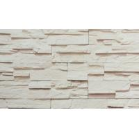 China Wall Decoration Cultured Stone Wall Tile / Lightweight Artificial Stone on sale