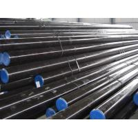 Food Grade Thin Wall Stainless Steel Tube High Precision JIS AISI GB DIN Manufactures