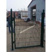 Quality Decorative Fence Gate for sale