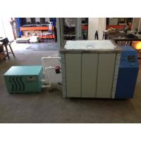 Quality PC Control Rubber Testing Machine , ISO 1167 Microcomputer Control Pipe for sale