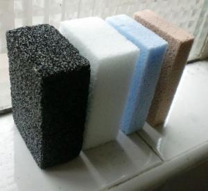 China Kitchen Stone Cleaning Blocks on sale
