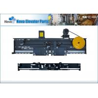 China NV31-002 Mitsubishi Type VVVF Elevators Components , Automatic Elevator Door Operator with 2000mm Height on sale