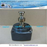 Fuel pump rotor head 146402-1420 ( 4 cylinder ) Manufactures