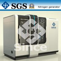 BV,SGS,CCS,CE Chemical nitrogen generator package system Manufactures
