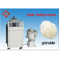 China Electric Automatic Screw Feeding Systems For Plastic Machines / Hot Wind Drying Machines on sale