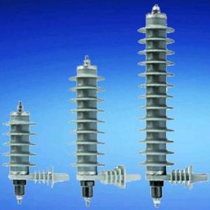Sell Metal-Oxide Surge Arrester Manufactures