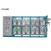 China 40m³ EDI Water Treatment Plant In Pharmaceutical Industry Siemens Reverse Osmosis System RO Purification Machines on sale