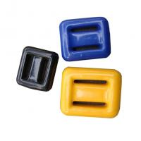 SCUBA diving lead weights Manufactures