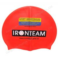 Quality swim hats ,factory cheap swim hats ,women swim hat for sale