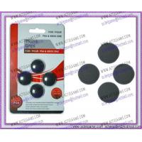 Xbox ONE PS4 Thumb Grips Manufactures