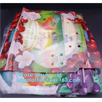 China cherries packaging bag Fruit shopping bag Grape pouch, Fruit Spout Straw Jelly Juice Pouch, apple,strawberry,grape,Cherr on sale