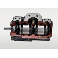 China Denison High Pressure Electric Hydraulic Pump T6CC T6DC T6EC T6ED on sale
