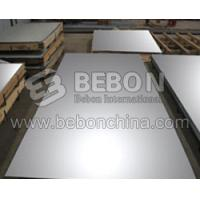 ASTM A529GR42 steel plate, A529GR42 steel price, A529GR42 steel supplier Manufactures