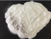 China NaHCO3 Industrial Sodium Bicarbonate / Sodium Hydrogen Carbonate Baking Soda on sale