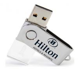 China Crystal USB flash drive ,Fashion USB Flash Drivel,usb stick 2.0 on sale