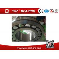 23234MBKW33 Wood Chipper Bearing Spherical Roller Copper Material  FAG NSK NTN Manufactures