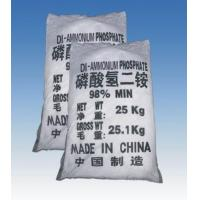 Diammonium phosphate Manufactures