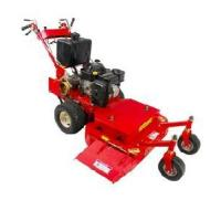 China Lawn Mower (32inch-36inch-48inch) on sale