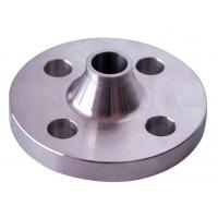 NS312 threaded flange Manufactures