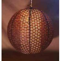 Unique Hanging Paper Lanterns (CVP108) Manufactures