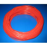 Flame Resistance Flexible PVC Tubing Manufactures