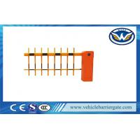 User-Friendly RFID Vehicle Parking Management System Card Read distance Manufactures