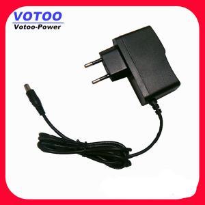 110V - 240V AC To 12V DC 1A Transformer AC DC Power Adapter , LED Power Adaptor Manufactures