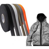 3-Layer Seam Sealing Tapes Used for Waterproof Apparel (AS678) Manufactures