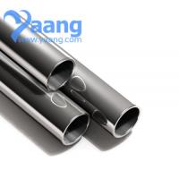 Sanitary Stainless Steel Tubing Manufactures