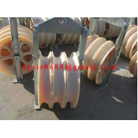 Cable Block Manufactures