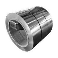 China ASTM Standard Flexible 304 Stainless Steel Strip Hot Rolled Corrosion Resistant on sale