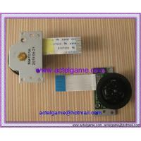 PS2 slim 7700x CD spindle/disc motors(Cable length:30mm) PS2 repair parts Manufactures