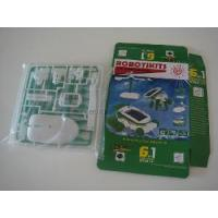 6in1 Solar Education Kit (HSX-T01) Manufactures