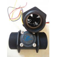 Quality Flow Meter, Flow sensor for sale