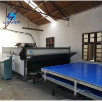 Buy cheap Glass Laminating machine with EVA film without autoclave from wholesalers