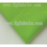 Soft shell fabrics breathable wind repellent water repellent stretch fabric SFF-065 Manufactures