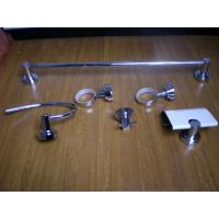 Bathroom Accessories (SMX-17700 Series) Manufactures