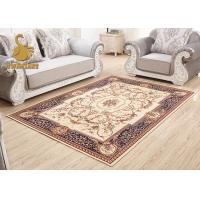 Persian Floor Rugs home designs washable carpet import from china Manufactures