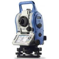 Nikon Focus8Total Station With High Accuracy 2 Second Surveying Instruments Measuring Instruments Manufactures
