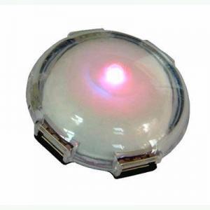 UFO USB Hub
