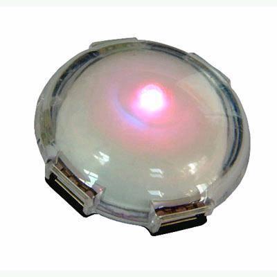 Quality UFO USB Hub for sale