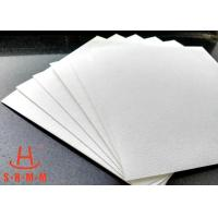 Safe Reliable Moisture Absorbent Paper Dressings And Care For Materials Manufactures
