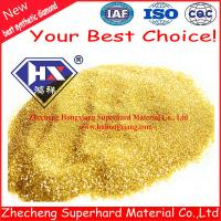 Synthetic Diamond Powder for Sale Manufactures