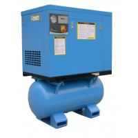 Stainless Steel Air Compressor Spare Parts Air Compressor Tanks Manufactures