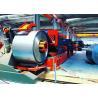 Buy cheap Grain Bin Silo Panel Making Machine / Grain bin silo panel making machine from wholesalers