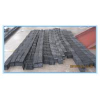 Reinforcement high speed road HDPE steel plastic High strength geo-cell reinforced Manufactures